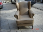 FUTHER CHAIR