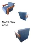 MARILENA ARM