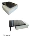 SYNOLA